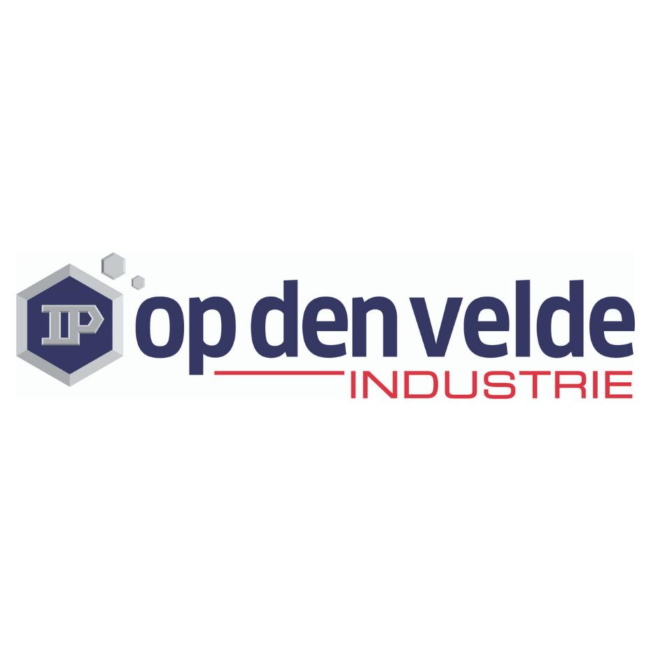 Inmeba-Op-Den-Velde-industrie