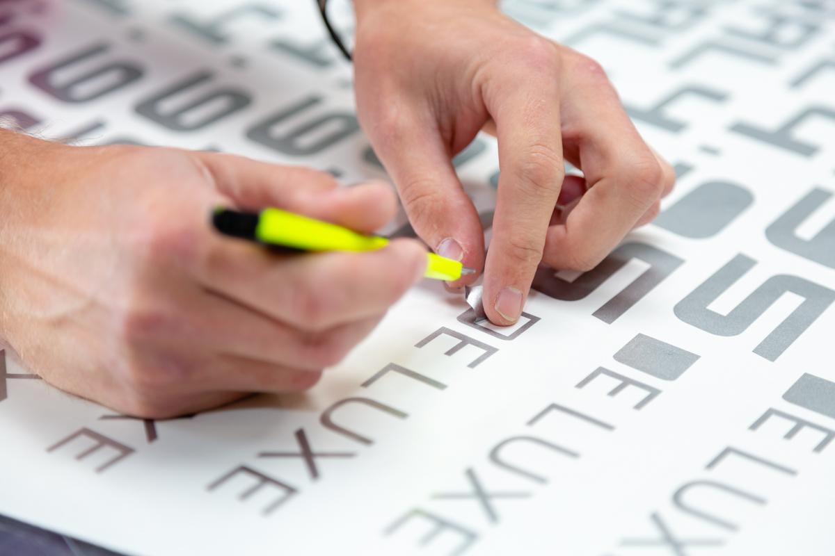 INMEBA-Zaandam-Belettering-Werkplaats-Letters