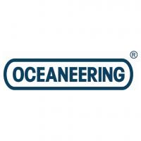 Inmeba-Oceaneering